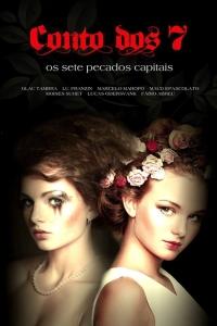CAPA_CONTODOS7
